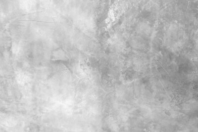 Fototapeta abstract background,texure and pattern of cement for background.