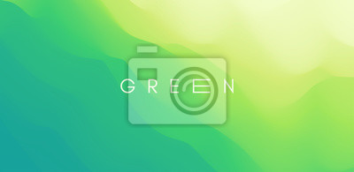 Fototapeta Abstract greed background. Template for design. Vector Illustration.