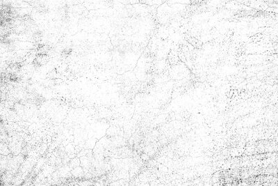 Fototapeta Abstract grunge concrete wall distressed texture background