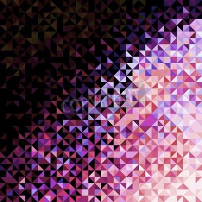 Fototapeta Abstract Light Brilliant Wzorzec Fun Holiday Bright Sparkle Background