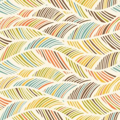 Fototapeta Abstract Pattern