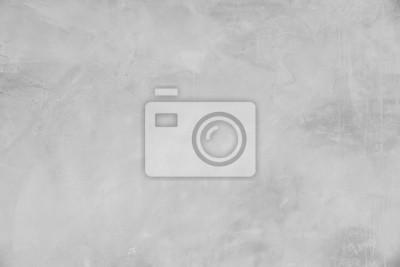 Fototapeta Abstrakcyjna surowego konkretnego ściany tekstury tła