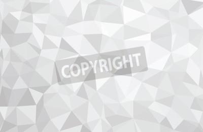 Fototapeta Abstrakcyjne mozaiki tła