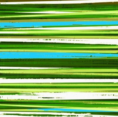 Fototapeta abstrakcyjne paski tle projektu