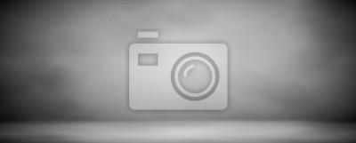 Fototapeta Abstrakcyjne rozmycie szarym tłem