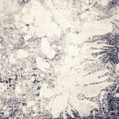Fototapeta abstrakcyjne tło