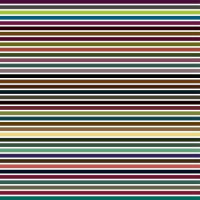 Fototapeta Abstrakcyjne tło z liniami.
