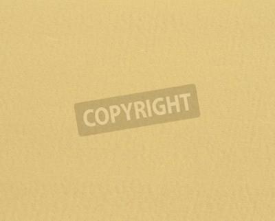 738e6a306b abstrakcyjny-grungy-szary-neutralny-szorstkie-tekstury-tla-400-60121501.jpg