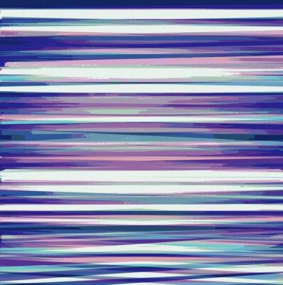 Fototapeta abstrakcyjny wzór tła paski