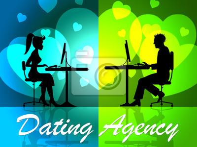 agencja randkowa na zamówienie Kanada bezpłatny czat randkowy