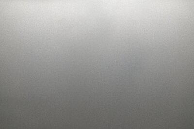 Fototapeta Aluminium teksturę tła