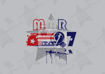 america 27