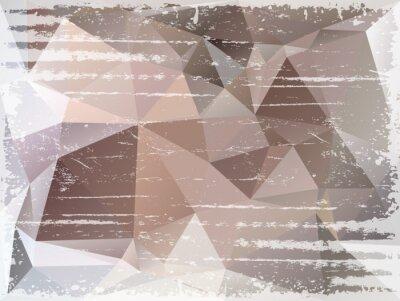 Fototapeta Archiwalne Grunge Wzór tekstury Płyta