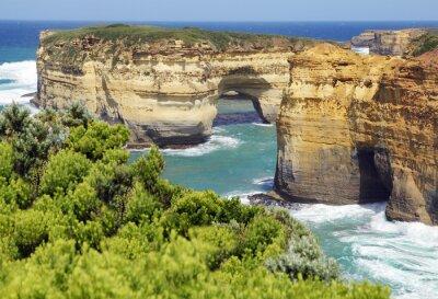 Fototapeta Australia