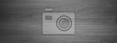 Fototapeta Beautiful Dark Gray Wood Pattern Background