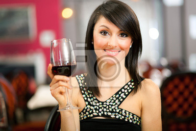 beautiful-woman-at-the-restaurant-400-32826336 The best way to Get a Good Value on an Ex Girlfriend Bride