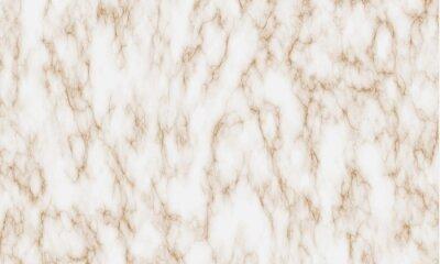 Fototapeta beige natural marble texture background