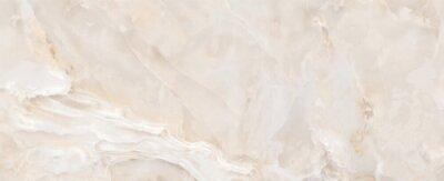 Fototapeta beige natural marble texture background vector