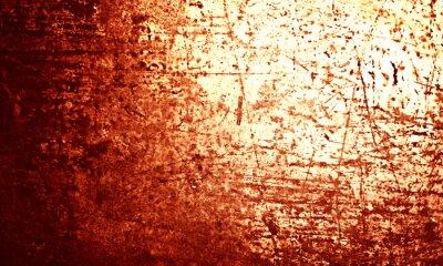 Fototapeta Beton Cement Stonewall puste teksturowane wzór Concept