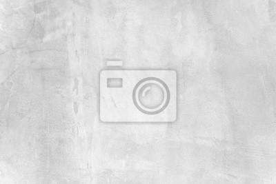 Fototapeta beton polerowany materiał tekstura tło