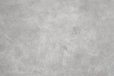Fototapeta Betonu polerowany teksturę tła
