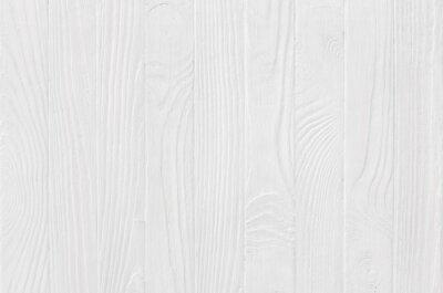 białe tło tekstury drewna