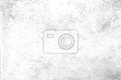 Fototapeta biały i jasnoszary grunge tekstury, tła i powierzchni. Ilustracja wektorowa