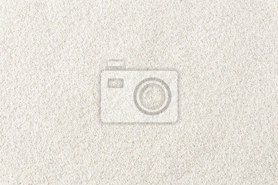 Fototapeta biały piasek tle