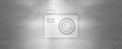 Fototapeta Blachy stalowej