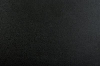 Fototapeta Black matte background