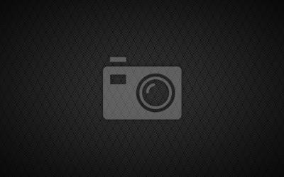 Fototapeta Black modern seamless pattern, black and grey luxury background, vector illustration composed of rhombuses