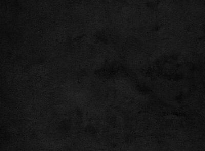 Fototapeta black wall abstract background texture