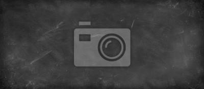 Fototapeta Blackboard or chalkboard
