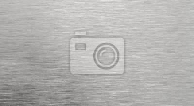 Fototapeta Błyszczące tekstury stali