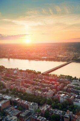 Boston Zachód