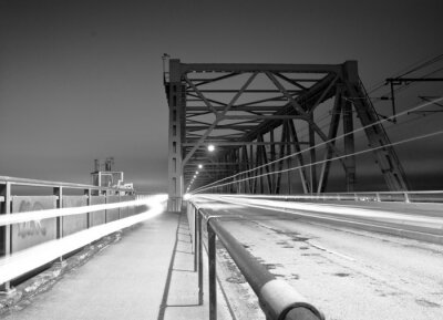 Fototapeta bridge 5