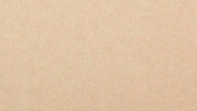 Fototapeta Brown paper texture background. vector