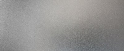 Fototapeta brushed metal background texture