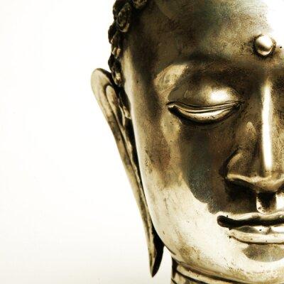 Fototapeta Budda