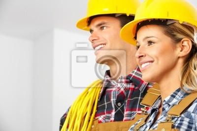 budowniczowie