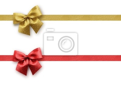 Cadeaux Ruban