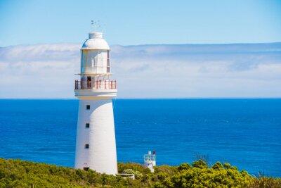 Fototapeta Cape Otway Lighthouse