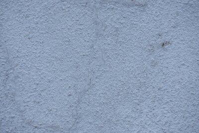 Cementowa stara tekstura wzoru ściana.