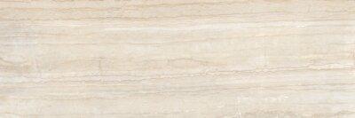 Fototapeta ceramic wall tile glossy marble background slab vitrified old paper texture