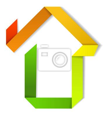 Certyfikowany dom