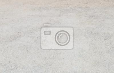Fototapeta Closeup powierzchni marmurowe kamienne podłogi tekstury tła