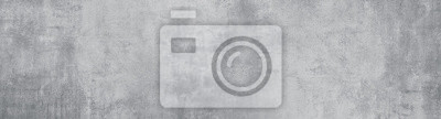 Fototapeta Concrete abstract wide wall - ideal for kitchen decoration or background