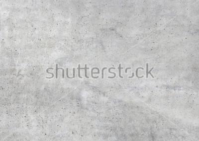 Fototapeta concrete wall texture concrete wallpaper