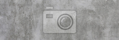 Fototapeta concrete wall texture may used as background