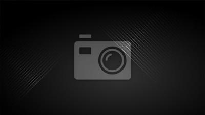 Fototapeta czarne tło